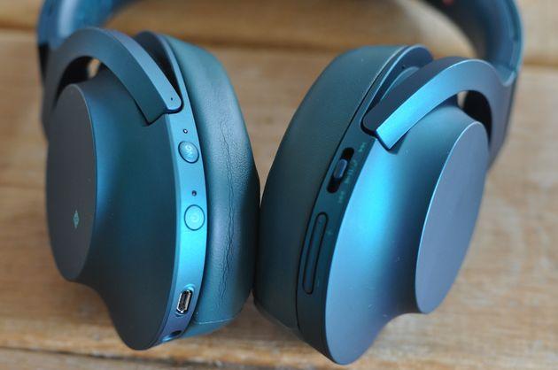 h.ear-on-wireless-nc
