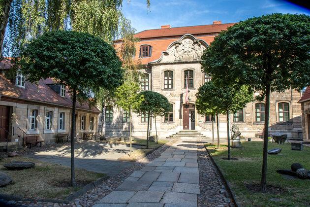 halberstadt-centrum