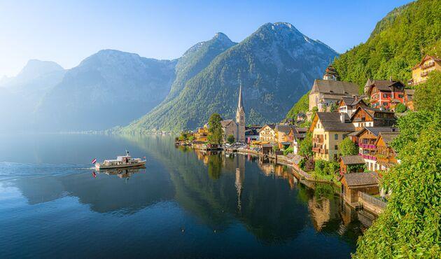 hallstatt-mooiste-dorpen-oostenrijk