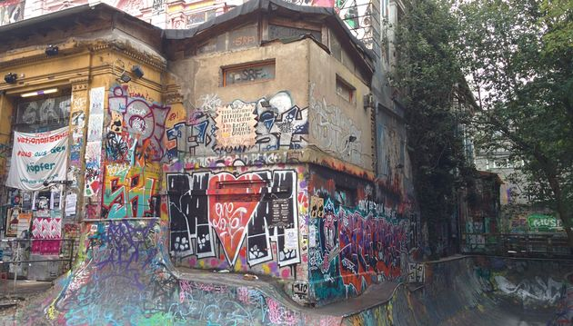 hamburg_graffiti