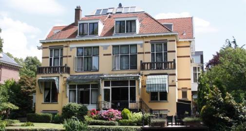 hampshire-amsterdam1.jpg