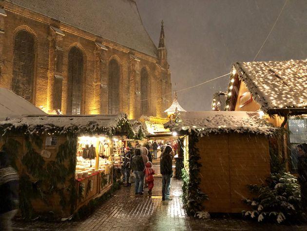hannover-kerstmarkt-altstadt