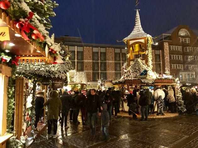 hannover-kerstmarkt-avond