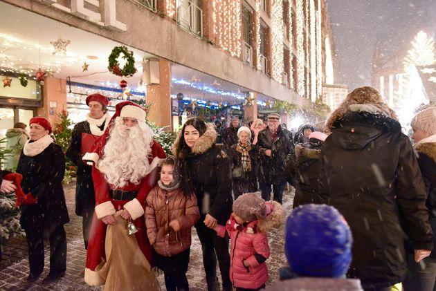 hannover-kerstmarkt-kerstman