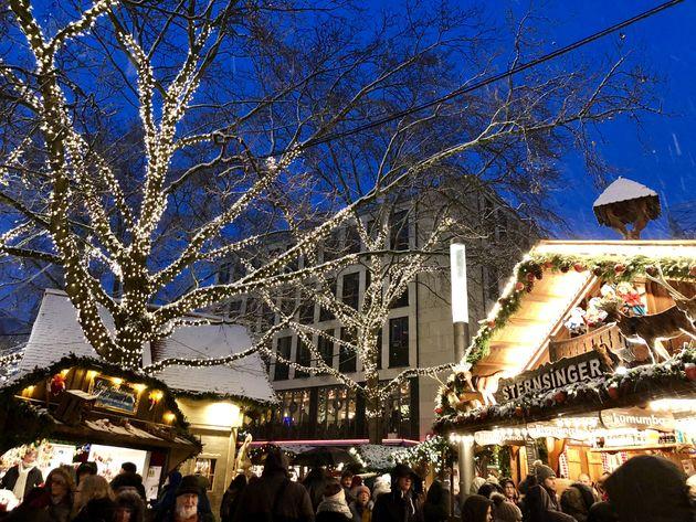 hannover-kerstmarkt-sfeer