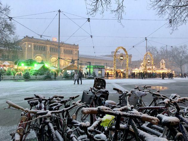 hannover-kerstmarkt-station