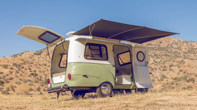 happier-camper-open