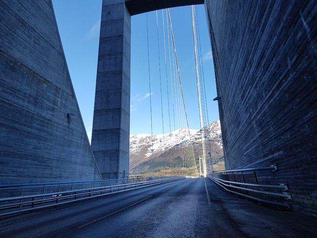 Hardangerbrug_Hardangerfjord