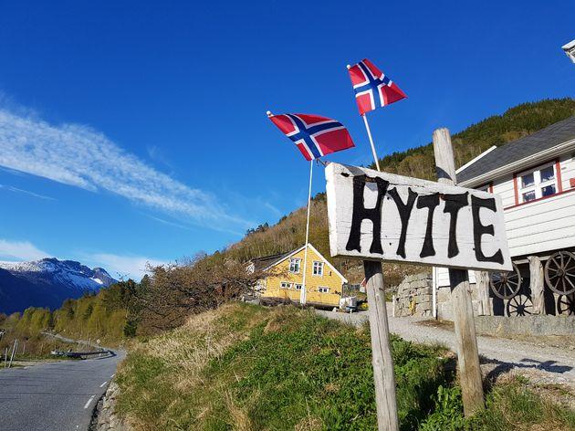 hardangerfjord_noorse_woningen