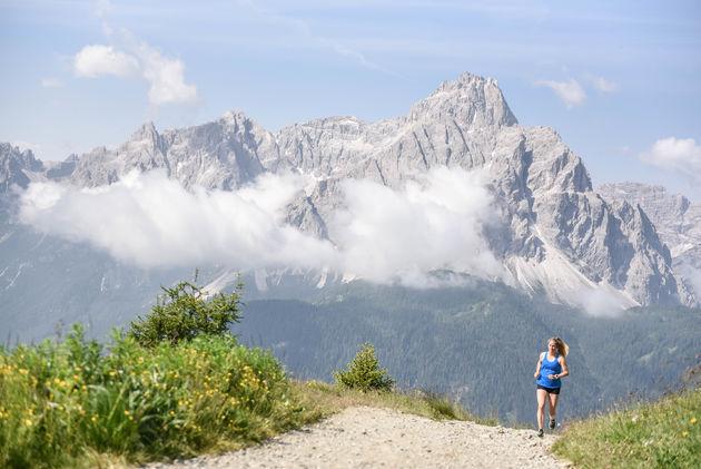 hardlopen-bergen-jaybird-run