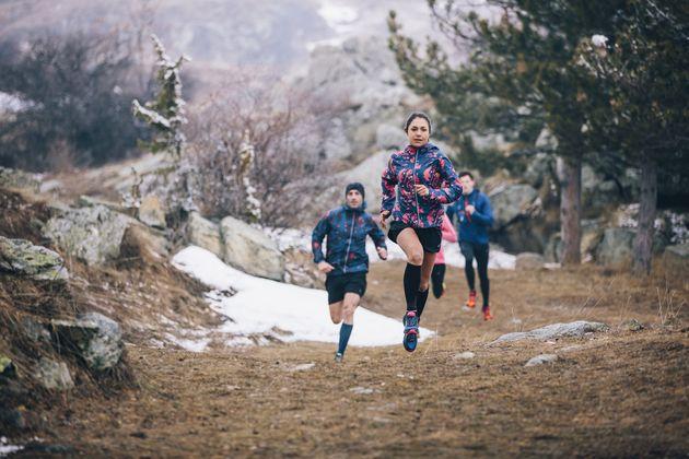 hardlopen-bergen