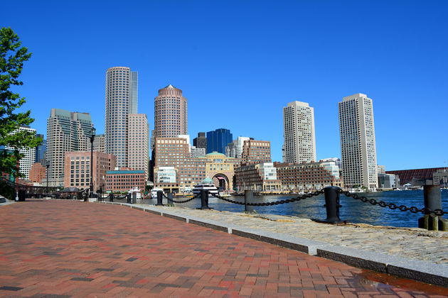 hardlopen-boston