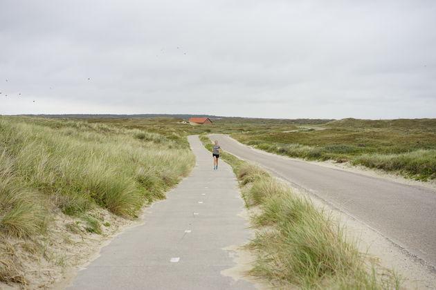 hardlopen-duinen-texel
