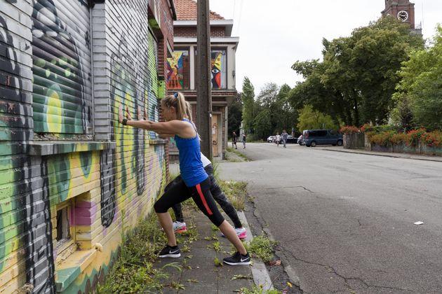 hardlopen-reis-leuker