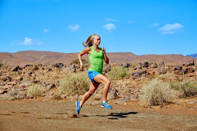 hardlopen-tips-tricks
