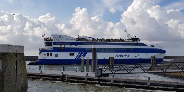 Harlingen_veerboot_vlieland_terschelling