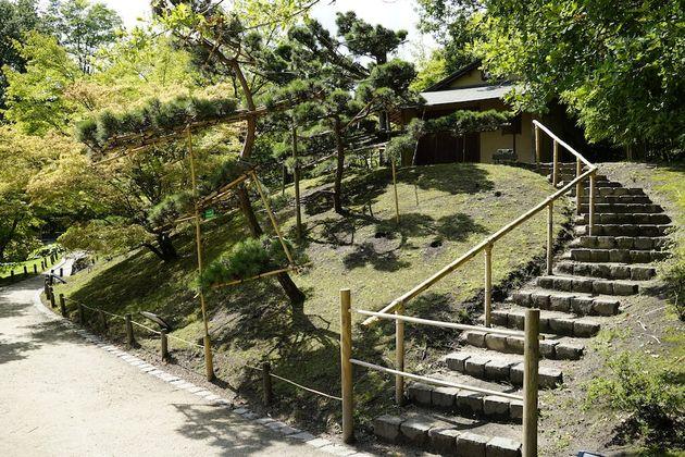Hasselt_Japanse_tuin_cultuur