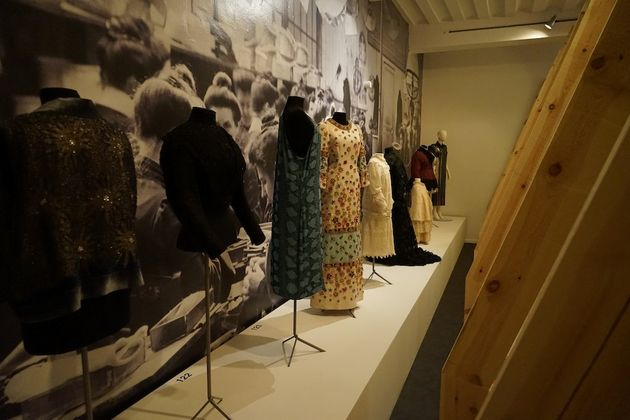 Hasselt_mode_museum_old_fashion