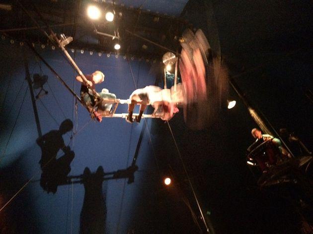 Hasselt_Theater_op_de_markt_1