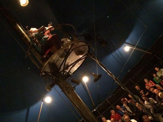 Hasselt_Theater_op_de_markt