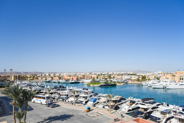 haven-el-gouna