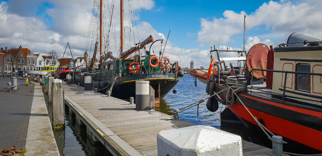 haven-zierikzee