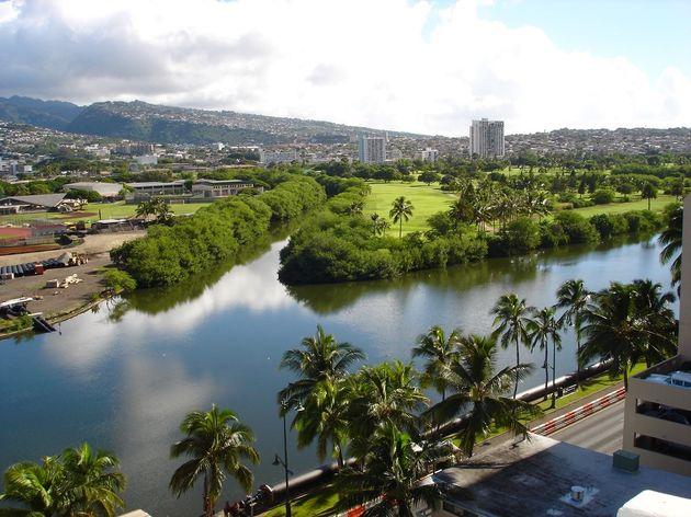 hawaii-inspiratie - 16