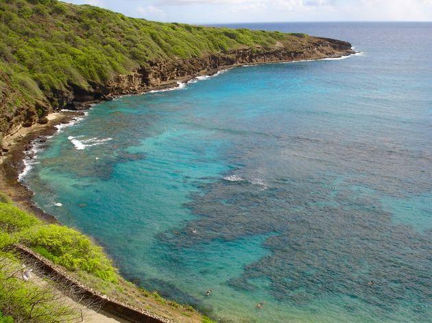 hawaii-inspiratie - 17