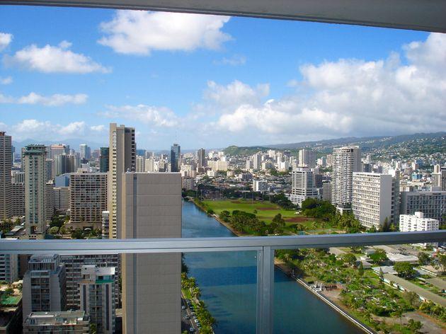 hawaii-inspiratie - 2