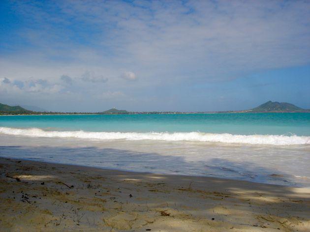 hawaii-inspiratie - 4