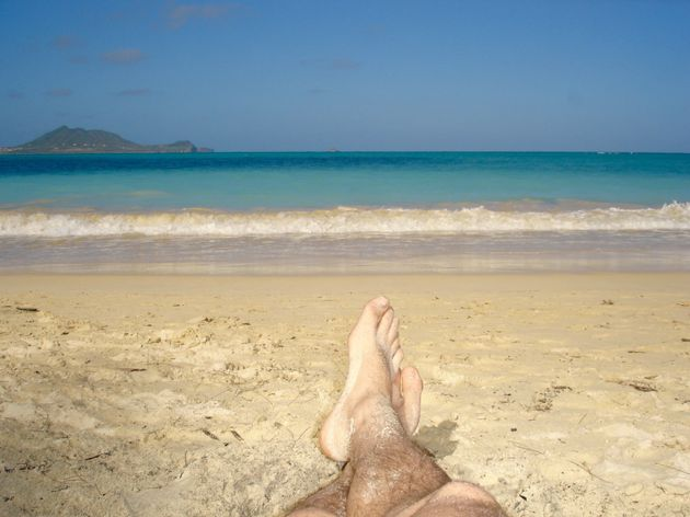 hawaii-inspiratie - 8