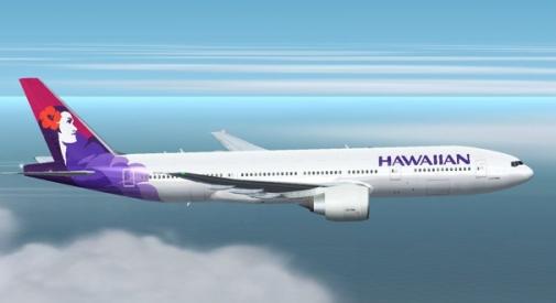 hawaiian-airlines.png