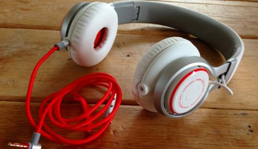 headset-jabra.png