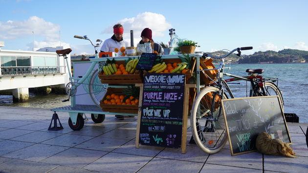 Healthy_food_Lissabon
