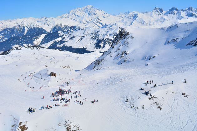 helikopter-areches-beaufort