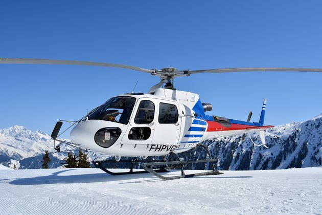 helikopter-savoie-mont-blanc