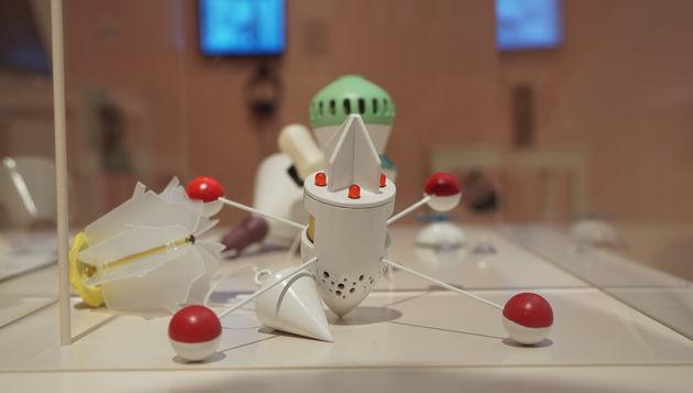 Hello_Robot_museum_Gent_3