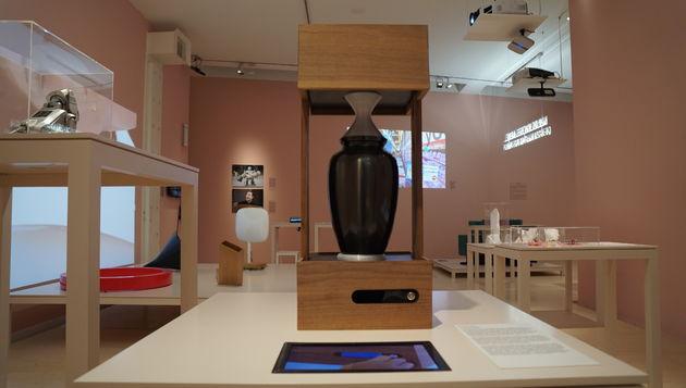 Hello_Robot_museum_Gent_4
