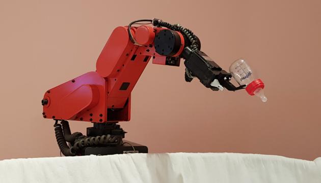 Hello_Robot_museum_Gent_5
