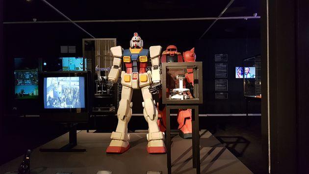 Hello_Robot_museum_Gent_6