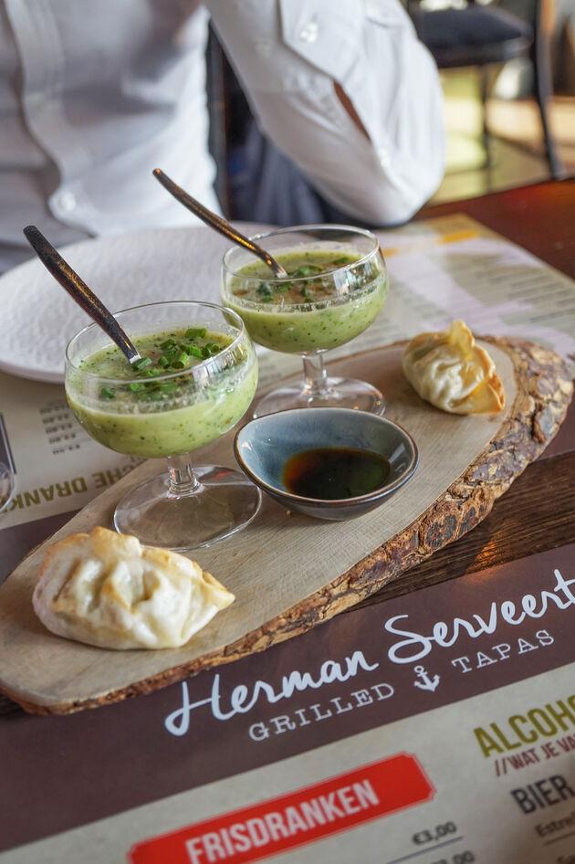 herman-serveert-grou