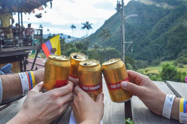 hike-cocora-bier