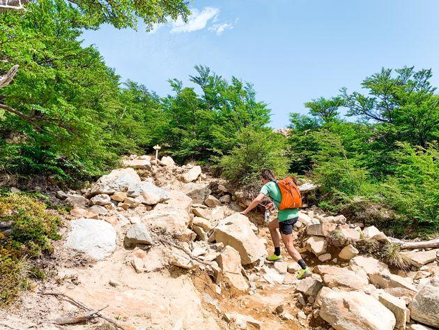 hike-fitz-roy