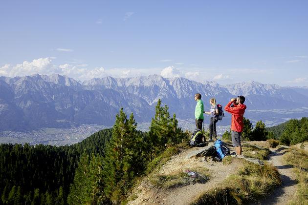 hike-gids-innsbruck