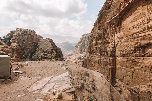 hike-monastery