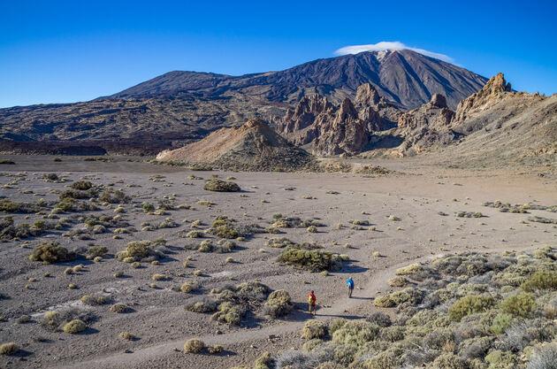 hiken-vulkaan-el-teide