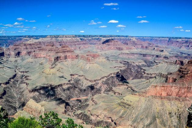 hikes-bucketlist-grand-canyon