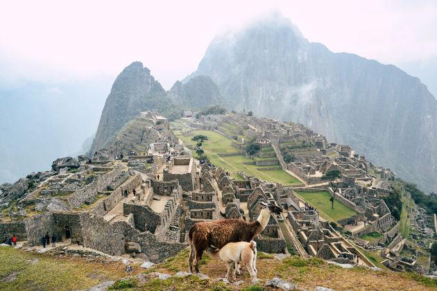 hikes-bucketlist-inca-trail