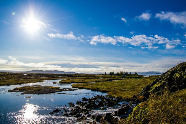 hikes-bucketlist-Laugavegur-ijsland