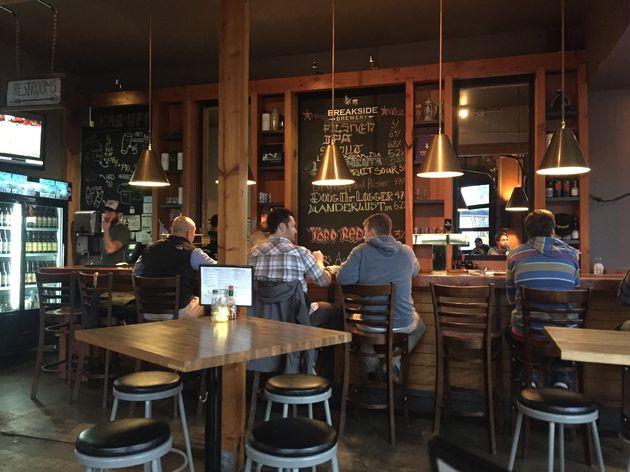 hip-portland-bierbrouwerijen